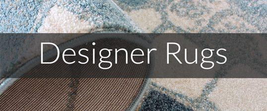 Designer Rugs