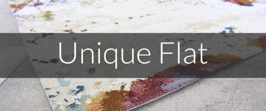 MegaMenu-Flat-Weave